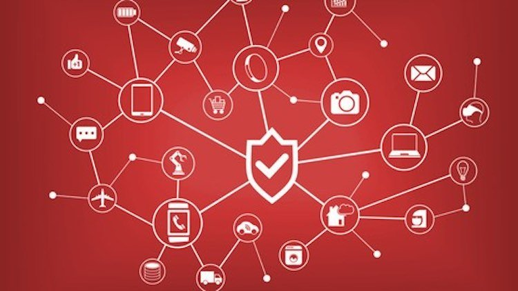 Udemy Network Hacking Continued