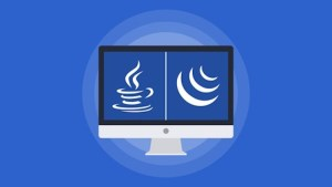 udemy projects in javascript and jquery