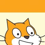 Scratch Game Programming for Kids and Teens – $12