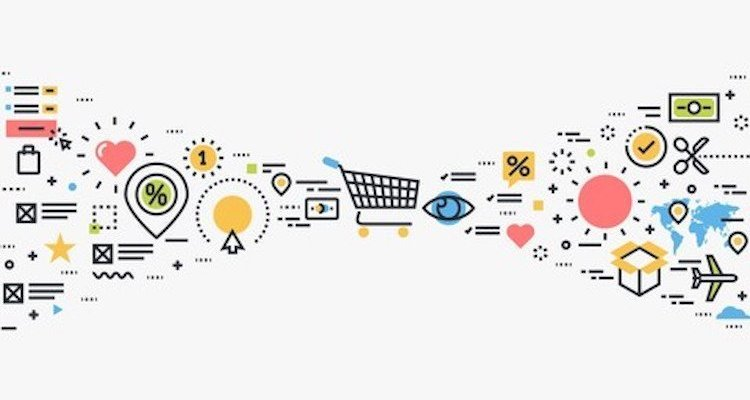 Learn Step-by-Step How to Build a Profitable Shopify Store