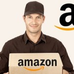Udemy The Complete Guide to Dominate Amazon FBA