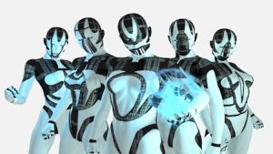 Udemy The Beginners Guide to AI