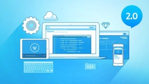 udemy the complete web developer course