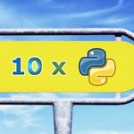 Udemy - The Python Mega Course
