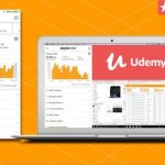 Udemy - The Ultimate Amazon FBA Course 2018