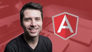 Udemy Ultimate AngularJS
