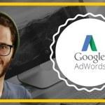 udemy ultimate google adwords course