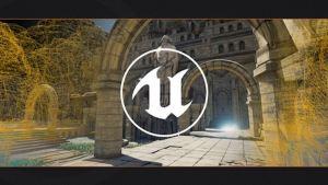 Udemy Unreal Engine 4