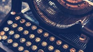 Udemy Writing With Flair