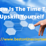 Upskill Yourself