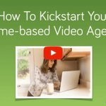 How to start your own Video Agency