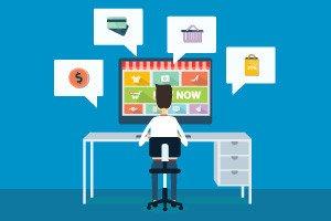 Web Business Development and Marketing