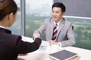 Certificate in Sales