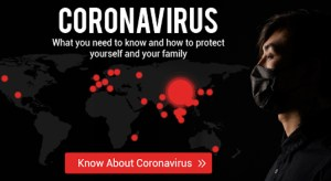 coronavirus - a free course