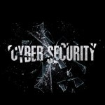 Learn The Fundamentals of Network Security