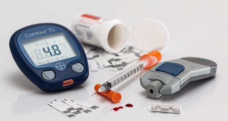 Global Health Initiative: Diabetes Awareness – A Free Course
