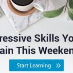 impressive-skills