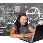 Explore These Free Exciting Mathematics Courses