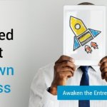 starting your own own business