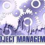 Diploma in Modern Project Management Theory and Practice – Free Course