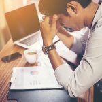 Learn How Stress Affects Your Health