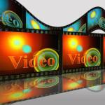 How To Generate Monster Traffic With Video (Case Study)
