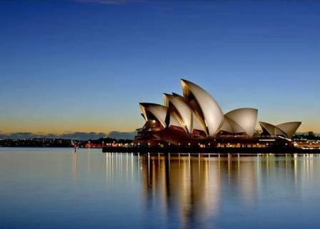 Togel Sydney Hari Ini 05 September 2019