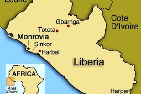 Liberia map images full hd pictures 4k ultra full wallpapers worldpress org liberia profile map liberia map of liberia travel africa map liberia liberia map map of liberia liberia map liberia eps map eps illustrator freerunsca Gallery