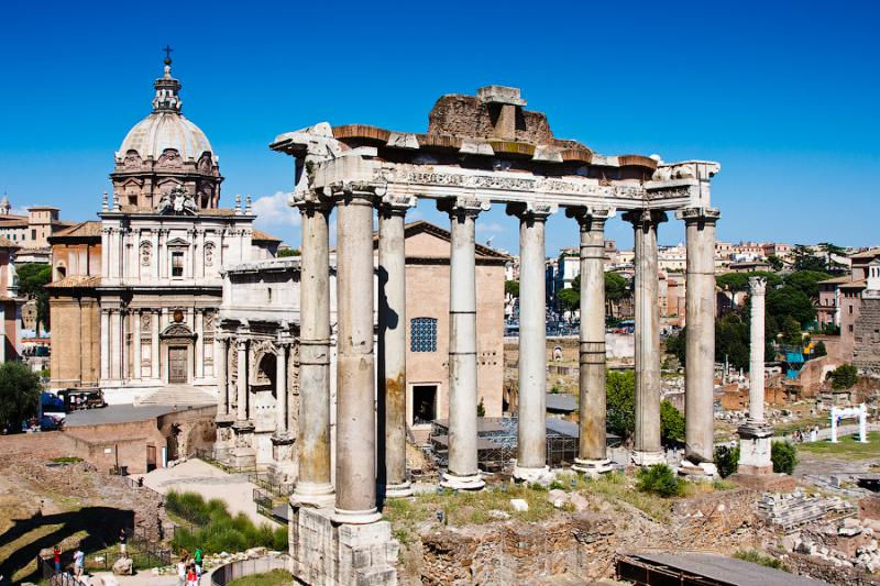 https://i2.wp.com/www.bestourism.com/img/items/big/829/Roman-Forum_Roman-ruins_6587.jpg