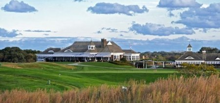 Find Bridgehampton  New York Golf Courses for Golf Outings   Golf     Find Bridgehampton  New York Golf Courses for Golf Outings   Golf  Tournaments
