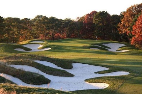 Find Roslyn  New York Golf Courses for Golf Outings   Golf Tournaments Colonial Springs Golf Club