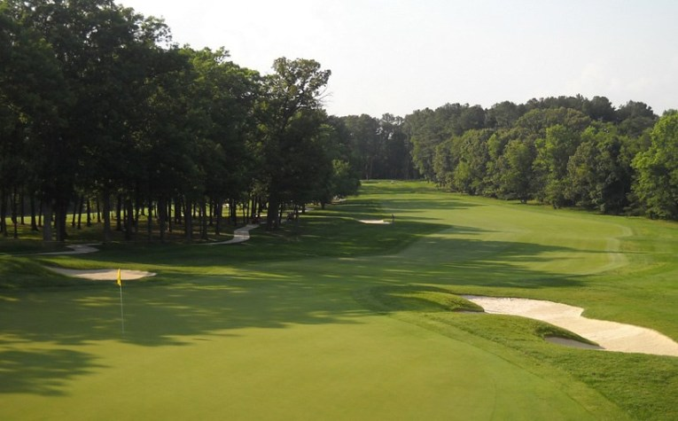 Find Laurel  Maryland Golf Courses for Golf Outings   Golf Tournaments Featured Golf Courses near Laurel  Maryland