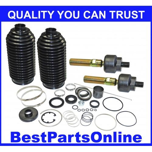 best parts online