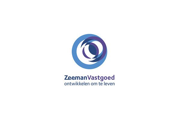 zeeman-vastgoed-logo