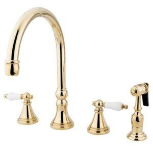 best kingston brass faucets of 2021