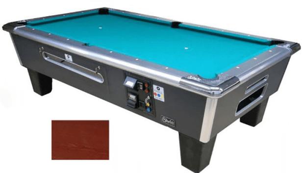 Best Slate Pool Table BrandsPool Table Brands Comparisons - Good pool table brands