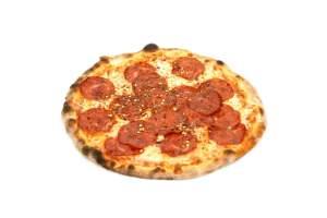 Best Pizza - Pizza Piccante