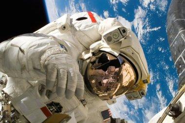 חוויות מאוניברסיטת החלל הבינלאומית