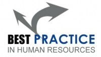 Best Practice in HR