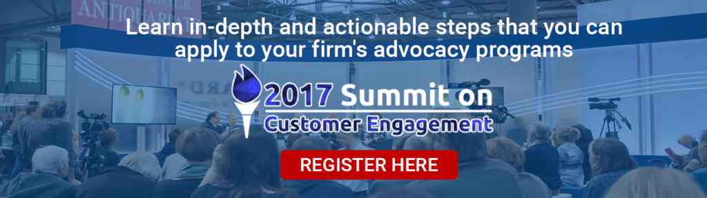 http://2017.summitoncustomerengagement.com/