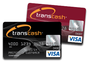 TransCash Prepaid Card Review Best Prepaid Debit Cards