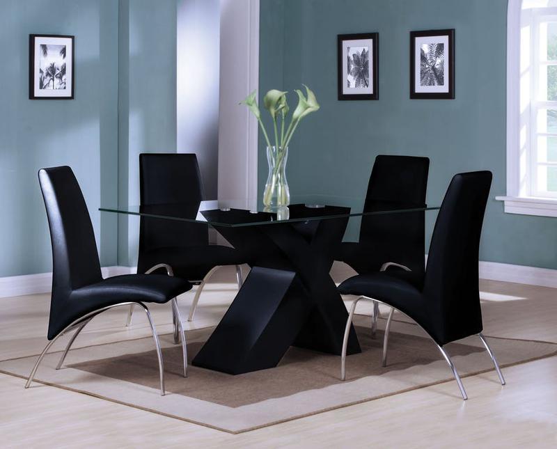Best Price Furniture And Mattress