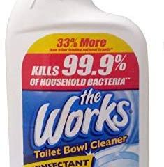 Top 10 Best Toilet Bowl Cleaners 2020 Review