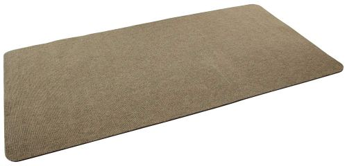 Drymate Gas Grill Mat - The mat for the great looking exterior