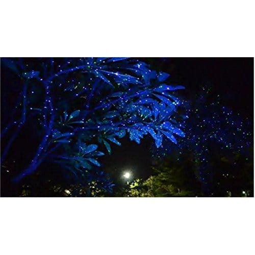 Wanchuang outdoor laser lights for trees,The best garden outdoor laser lights for trees
