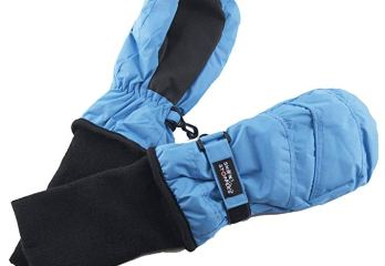 Top 5 Best Baby Boy Gloves 2020 Review
