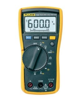 Best Multimeters of  2017 | Buying Guide41Dj5G1sCL-1