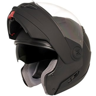Best Bluetooth Motorcycle Helmets of 2017 | Buying Guide41Juqq7kGL