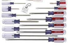 best screwdrivers sets