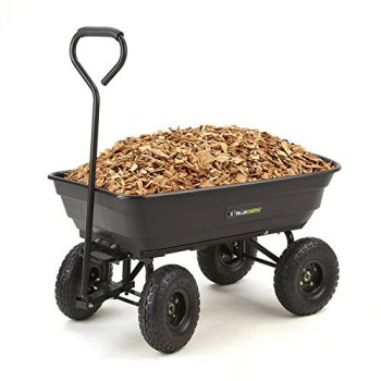 Best Wheelbarrows of 2017 - Top 1051byURwtCCL